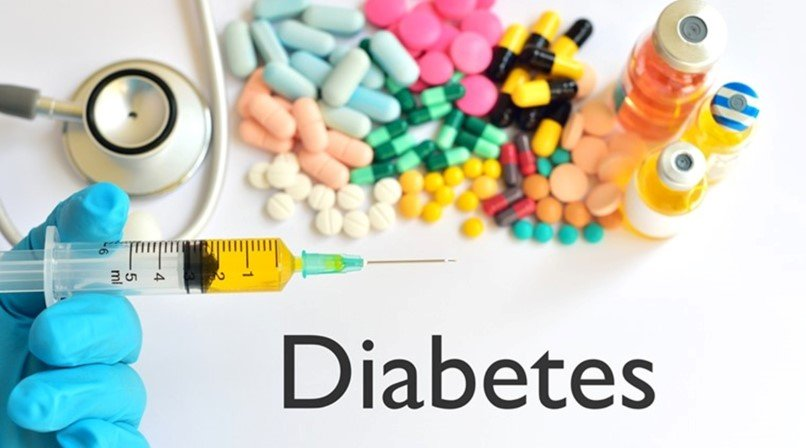 diabetes tipo 1 consecuencias